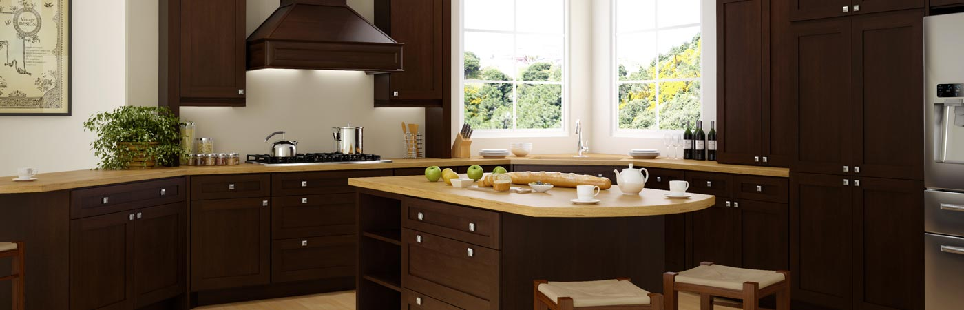 Caluchos Enterprises   Professional Kitchen And Bathroom Works In NJ