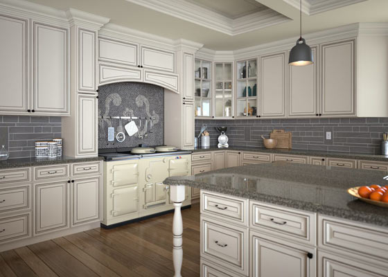 kitchen cabinet lines.  Kitchen Cabinets